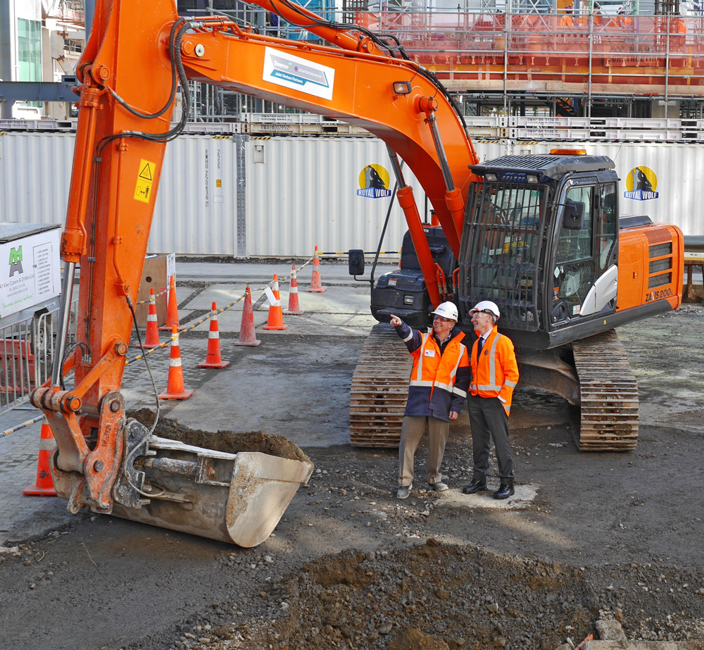 Britomart-tunnel-excavation-starts.jpg
