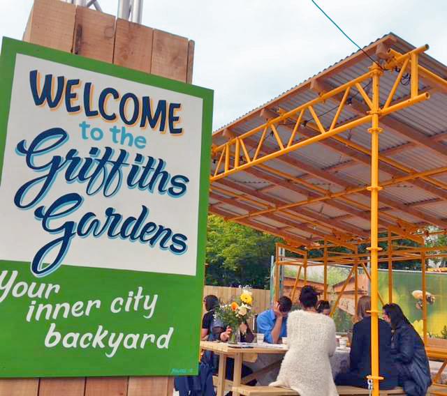 Griffiths+Gardens+Wellesley+Street+Auckland.jpg