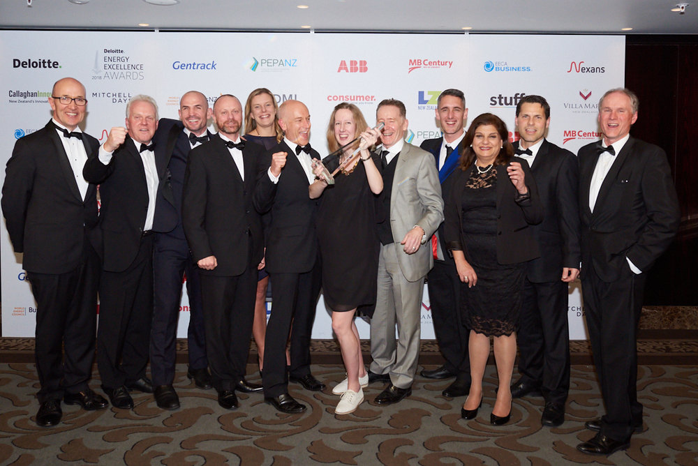 Energy awards.jpg