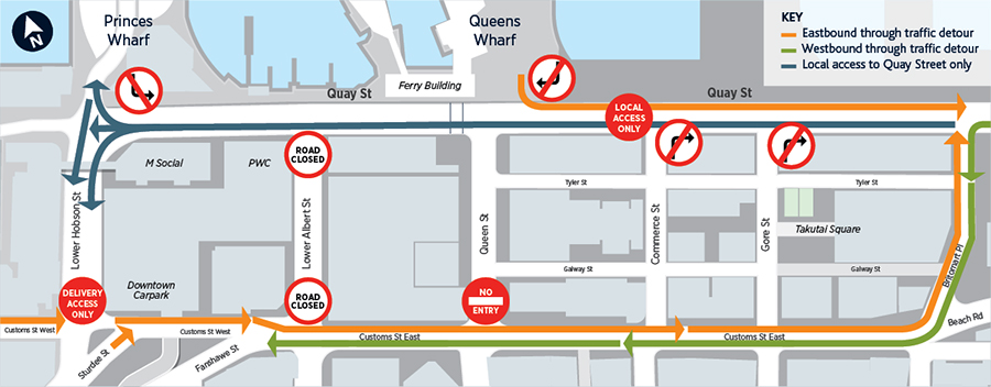 Downtown Programme Quay Street Christmas holiday closures map Dec 2018 - Jan 2019.pdf.jpg
