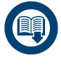 read or download icon