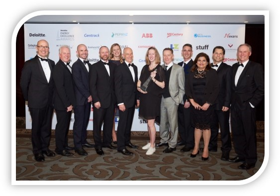 Award Deloitte.jpg