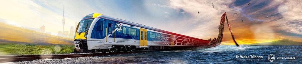 CRL+Waka+Train+image.jpg