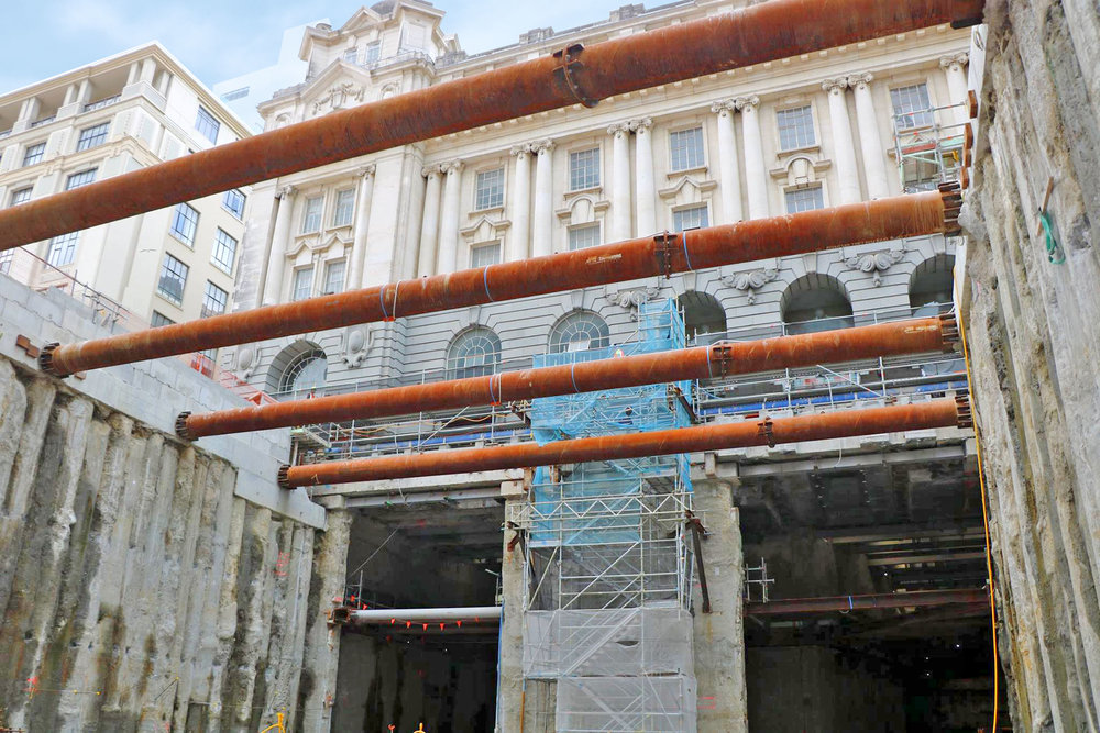 twin-crl-tunnels-under-CPO-building-Lower-Queen-Street-Auckland_web.jpg