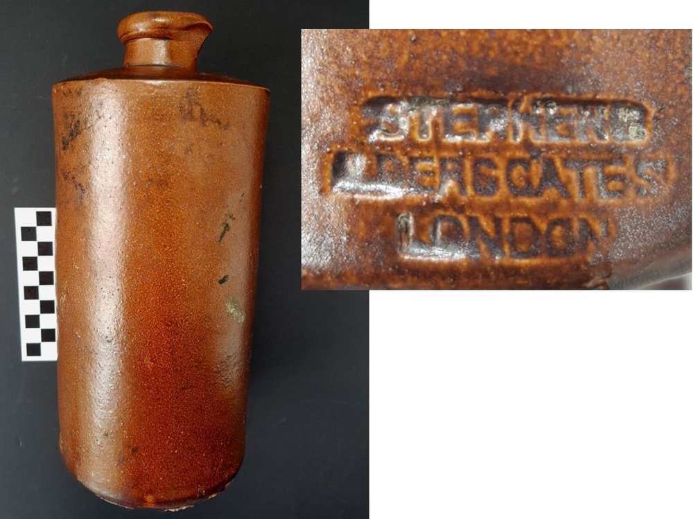 Stephens-Stoneware-Ink-Bottle_web.jpg