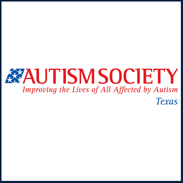 Autism Society of Texas