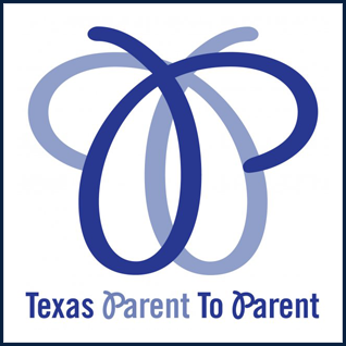 Texas Parent to Parent