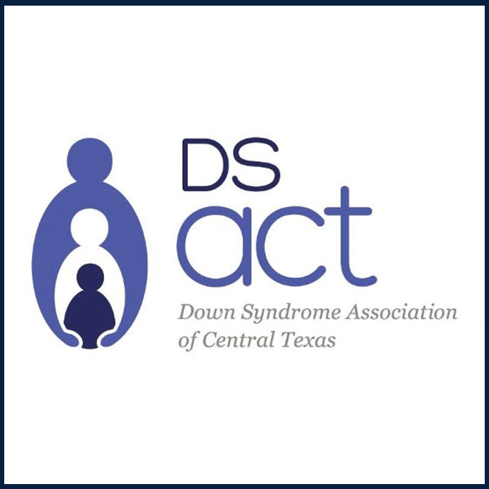Down Syndrome Association of Central Texas