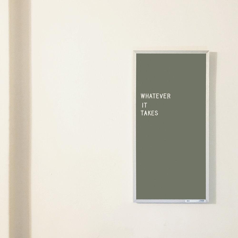 whatever_it_takes.jpg