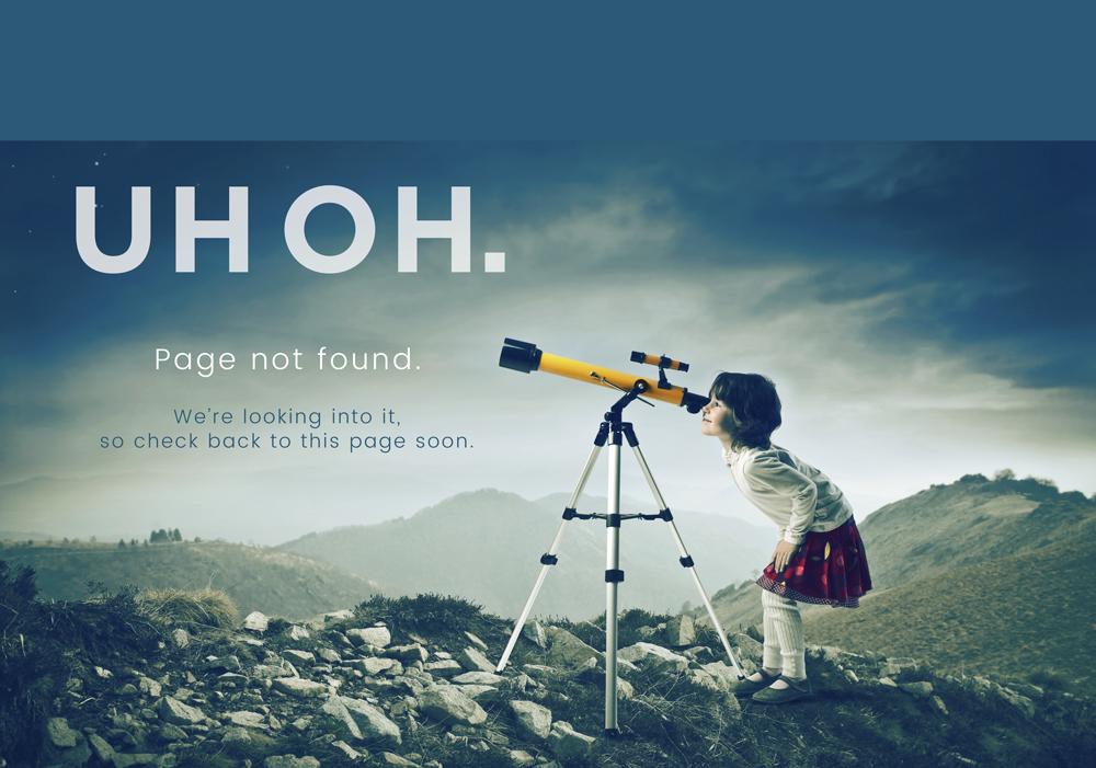 404_Error.jpg