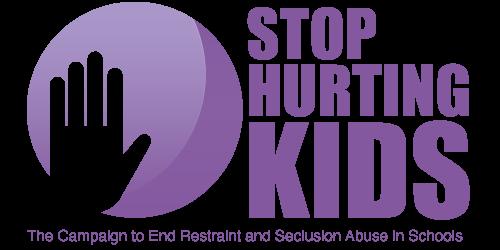 stop_hurting_kids.png