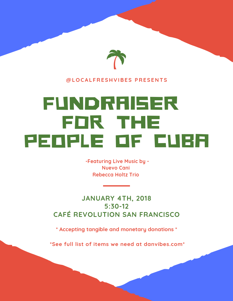 fundraiser people of cuba.png