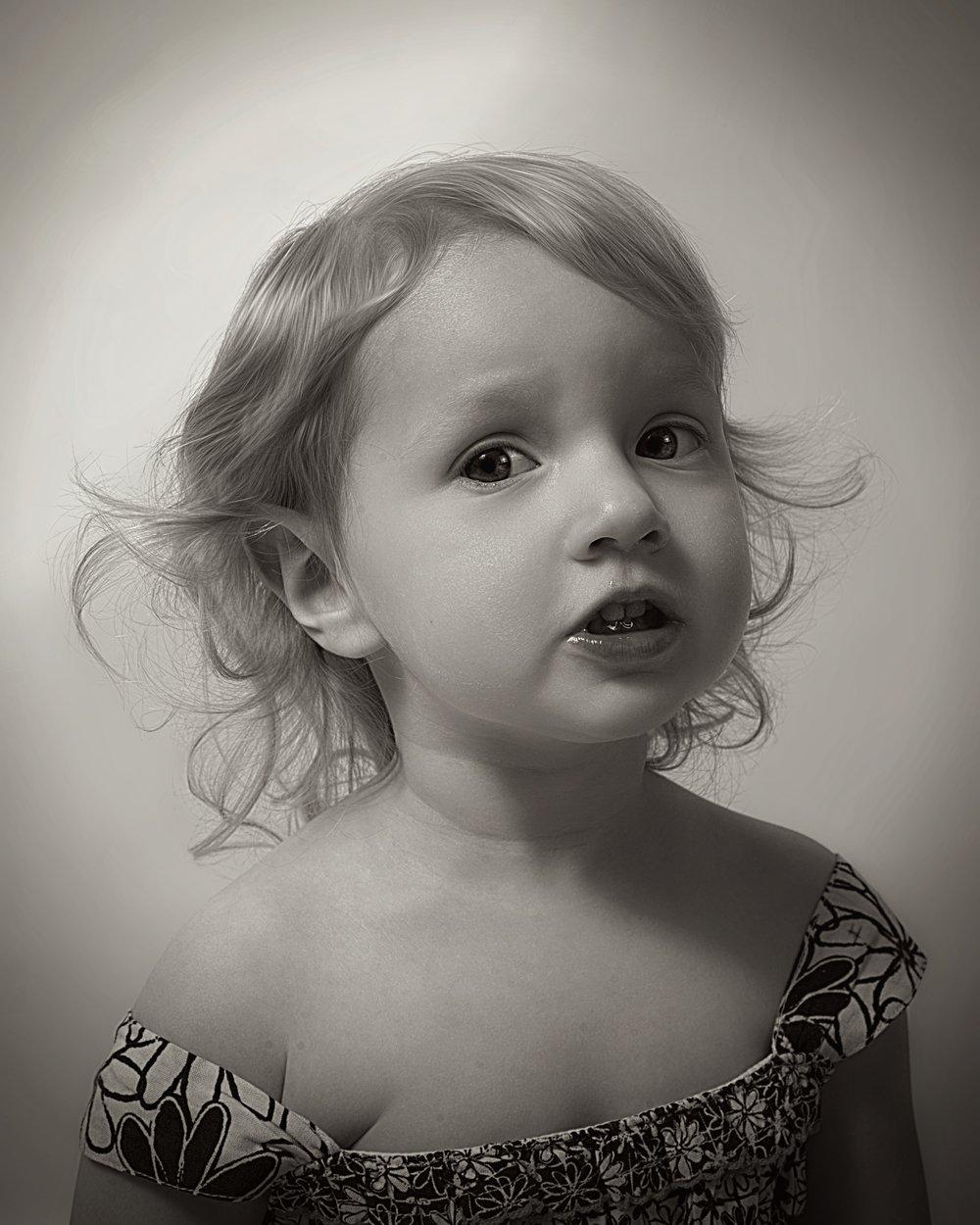 nottingham portrait photographer