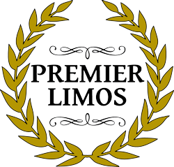 Premier Limos - recommended car hire and a friend of petrie's photography