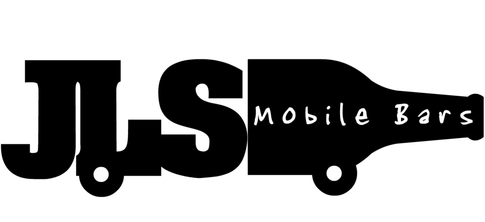 JLS Mobile Bars