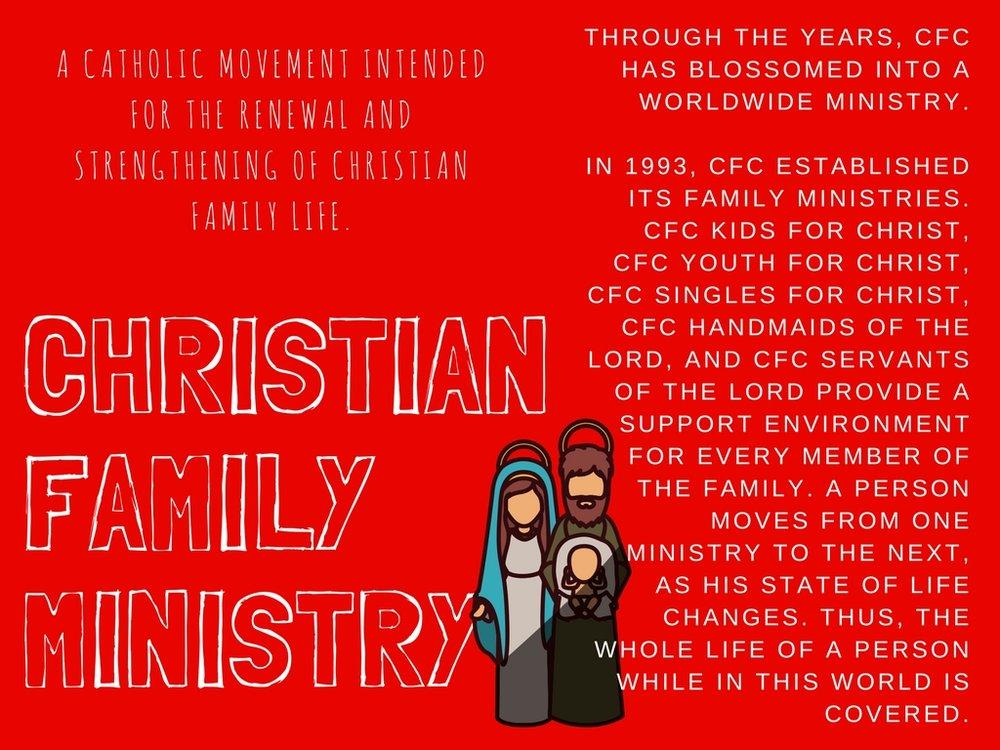 A FAMILY MINISTRY.jpg