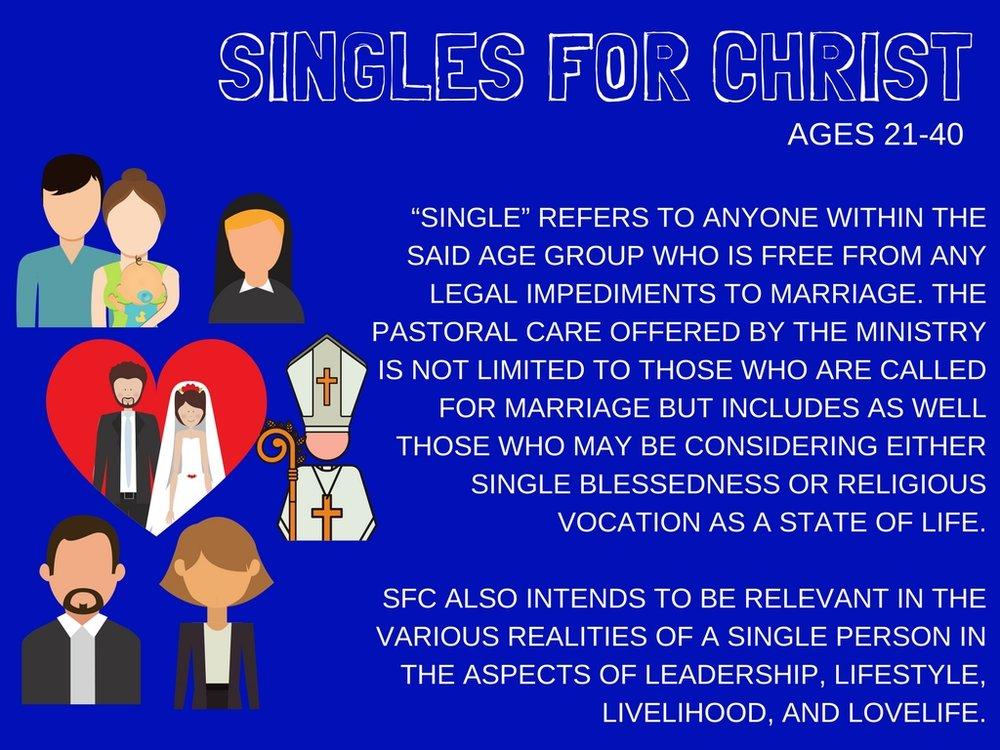 SinglesForChrist.jpg