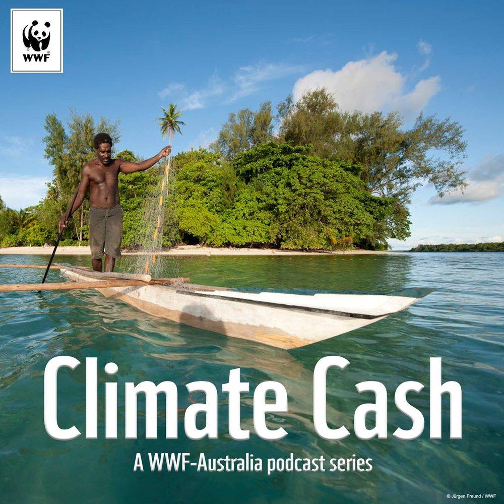 Climate cash.jpg