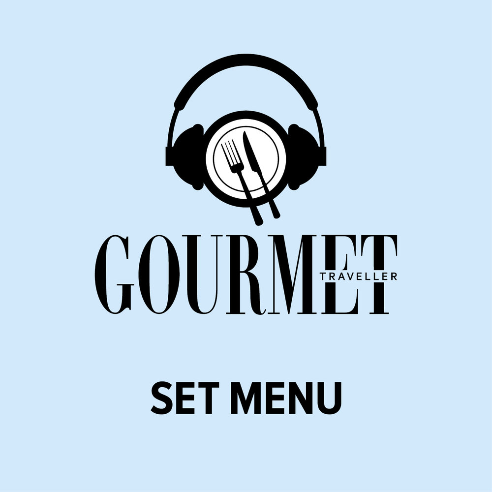 set menu (1).jpg