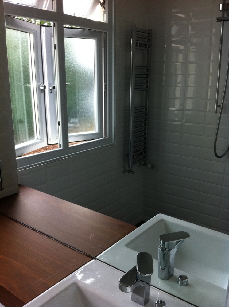 new-wetroom-0270.jpg