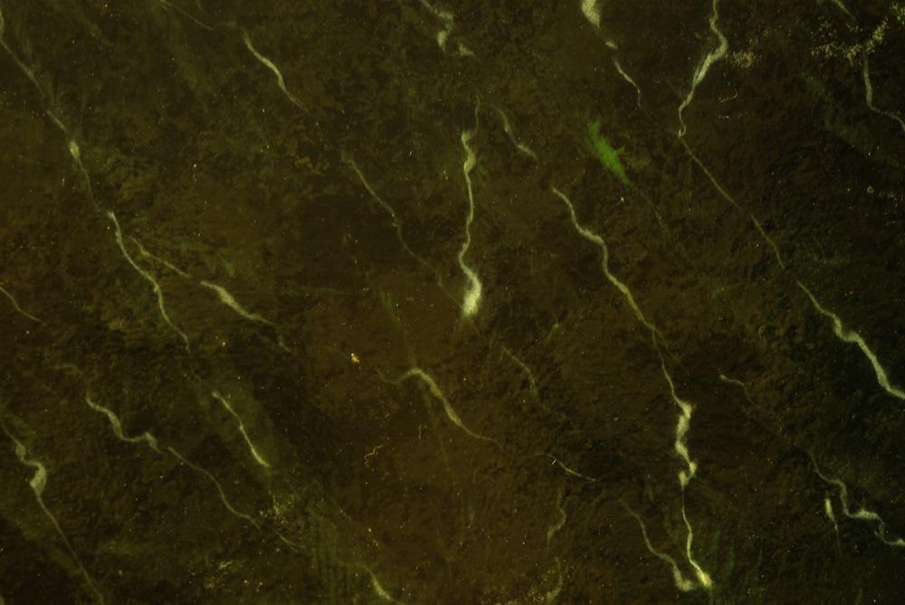 green-marble-oil.jpg
