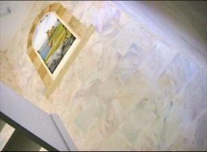 murals-12-300x220.jpg