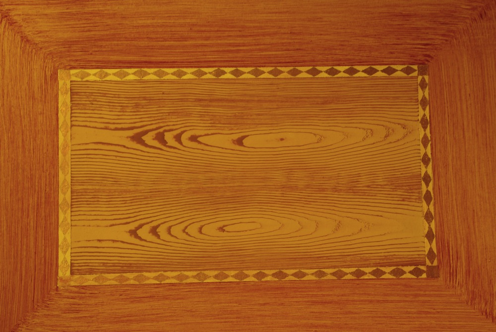 wood-graining-2.jpg