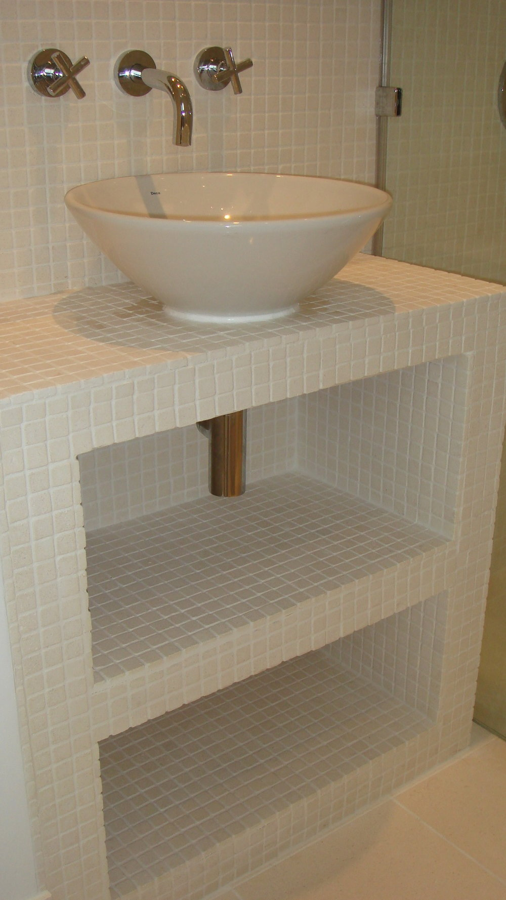 wetroom-01.jpg