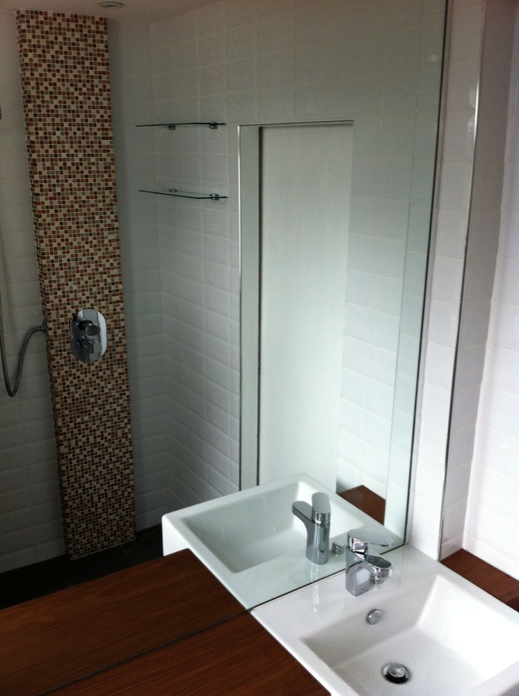 new-wetroom-0278.jpg
