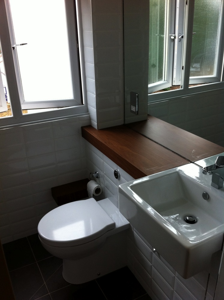 new-wetroom-0269.jpg