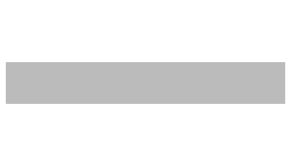 kali-logo-gray-trans.png