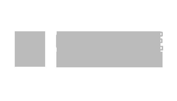 offsec-logo-gray-trans.png