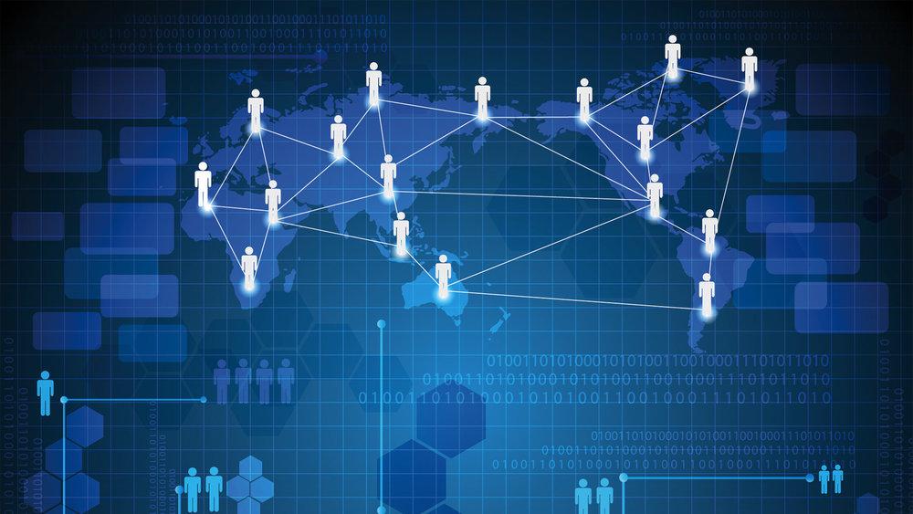 social-networkcomp.jpg