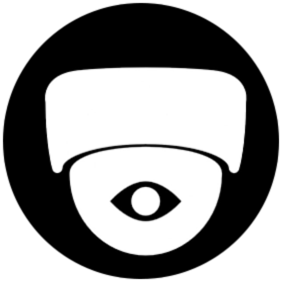 aperture-icon1.png