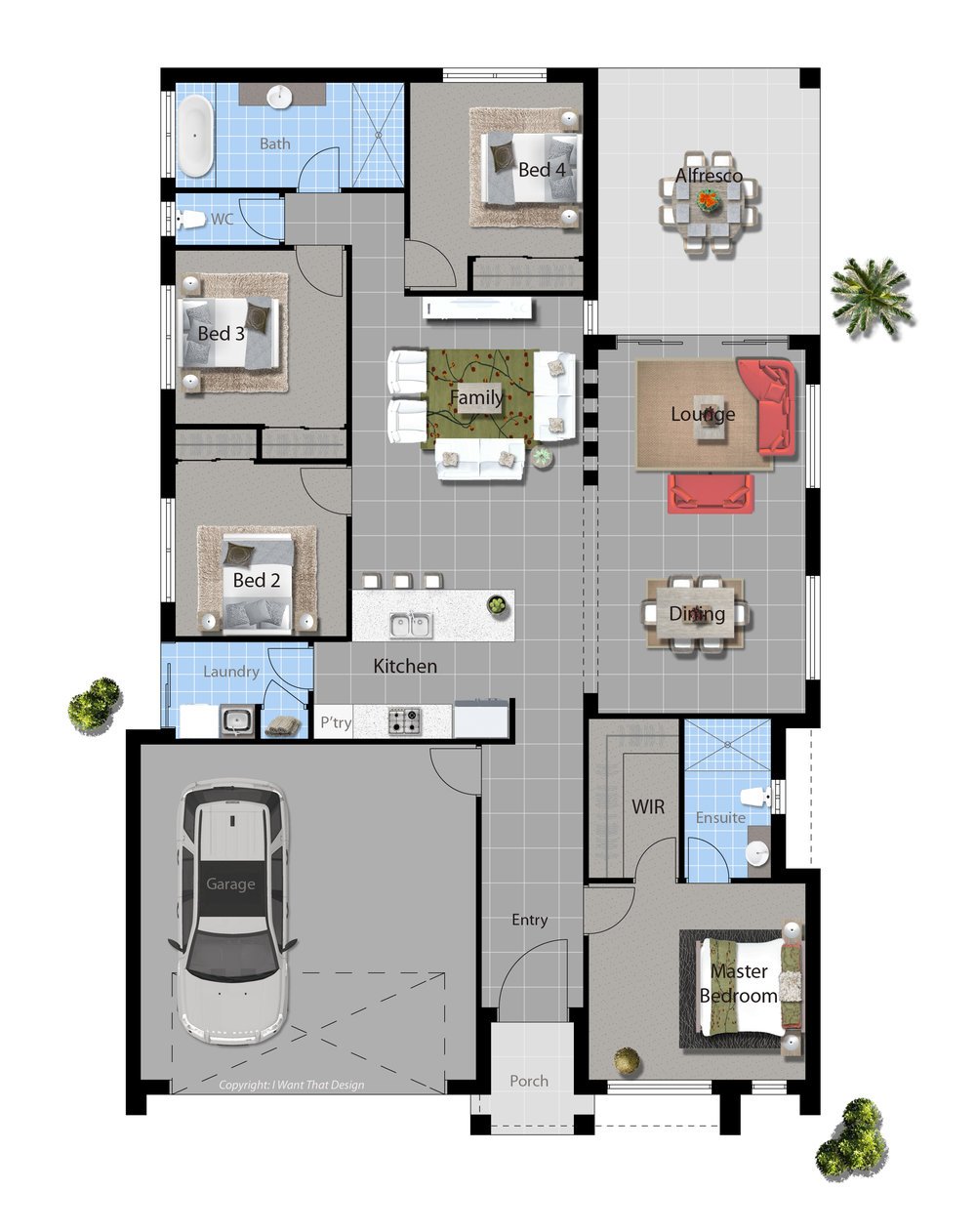 NOX FLOOR PLAN