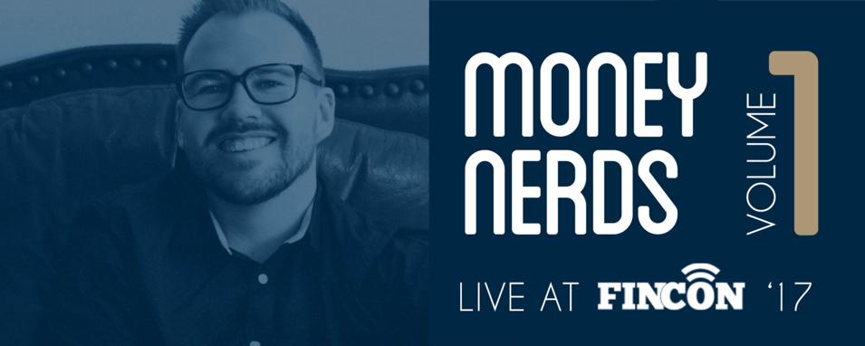 Glen James Sort Your Money Out Podcast