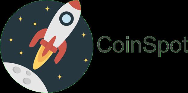 Glen James Bitcoin coinspot