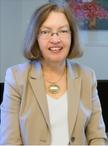 Dr Barbara O'Neill