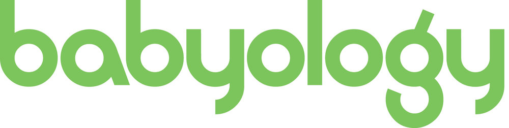 babyology logo green.jpg