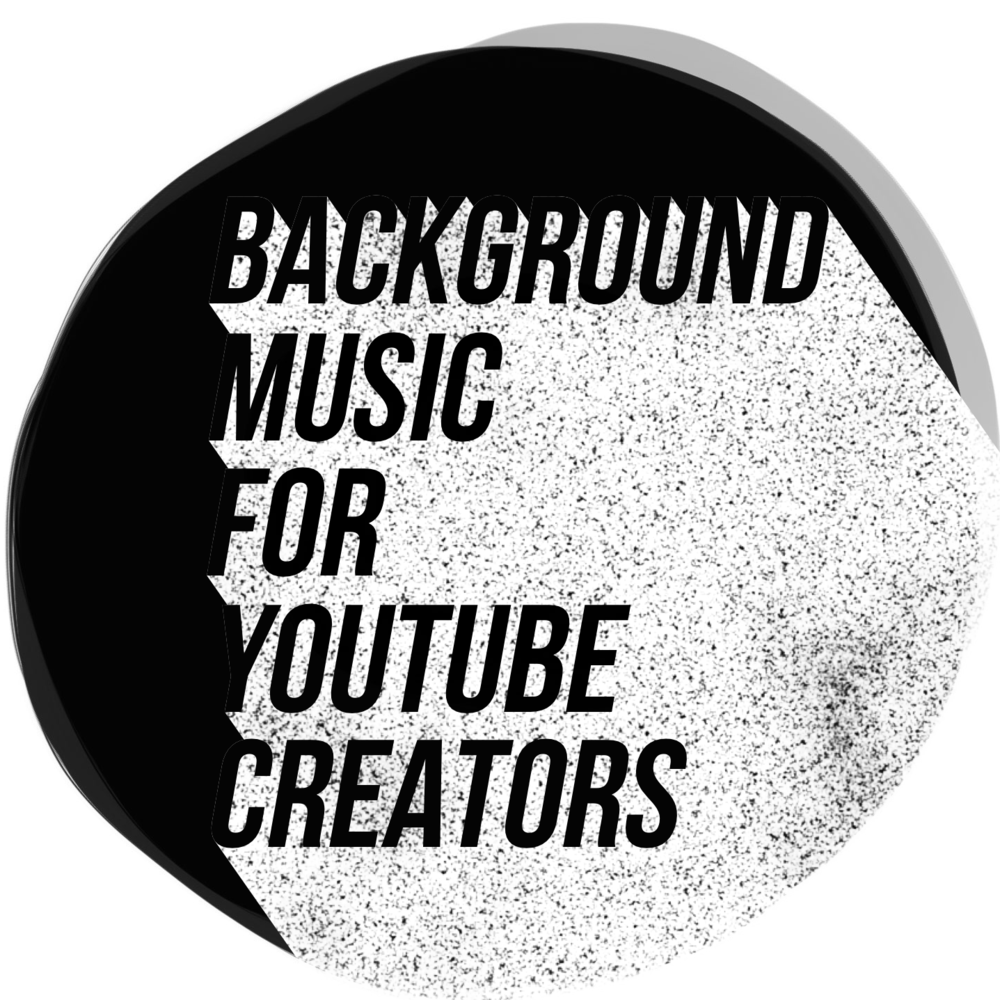 Background Music For YouTube Creators SoundCloud Image.PNG