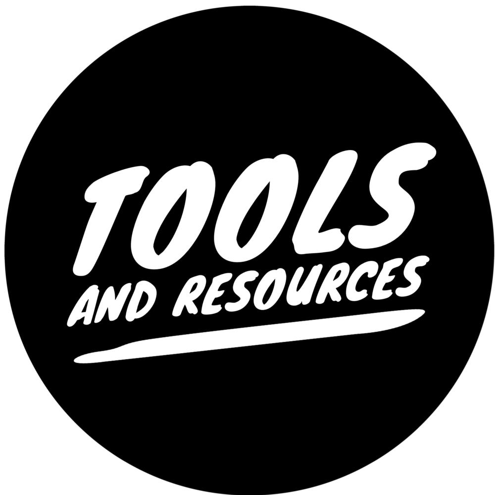 Tools & Resources Logo.PNG
