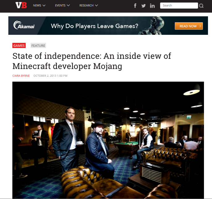http://venturebeat.com/2013/10/02/inside-mojang/
