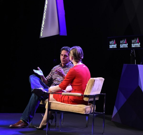 web-summit-2015.jpg