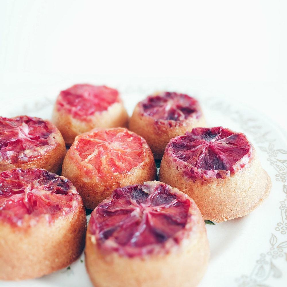 volpe_artisan_baker_lisa_posatska_citrus_polenta_teacake.jpg