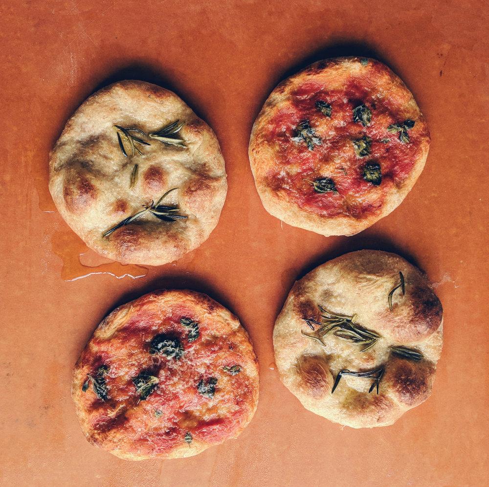 volpe_artisan_baker_lisa_posatska_pizzette.jpg