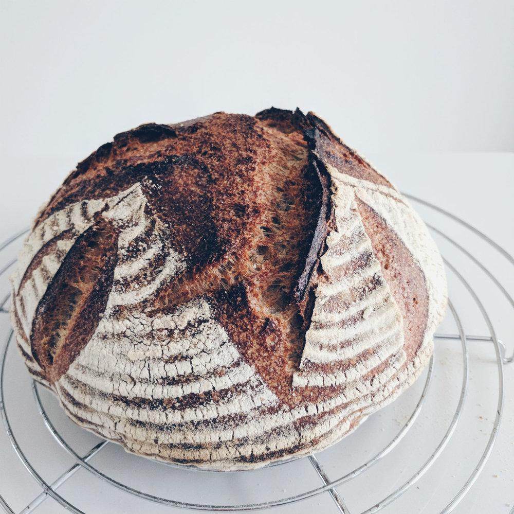 volpe_artisan_baker_lisa_posatska_sourdough_bread.jpg