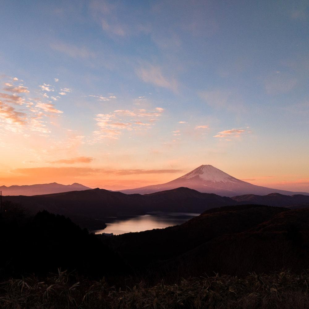 mt_fuji_japan_lisa_posatska.jpg