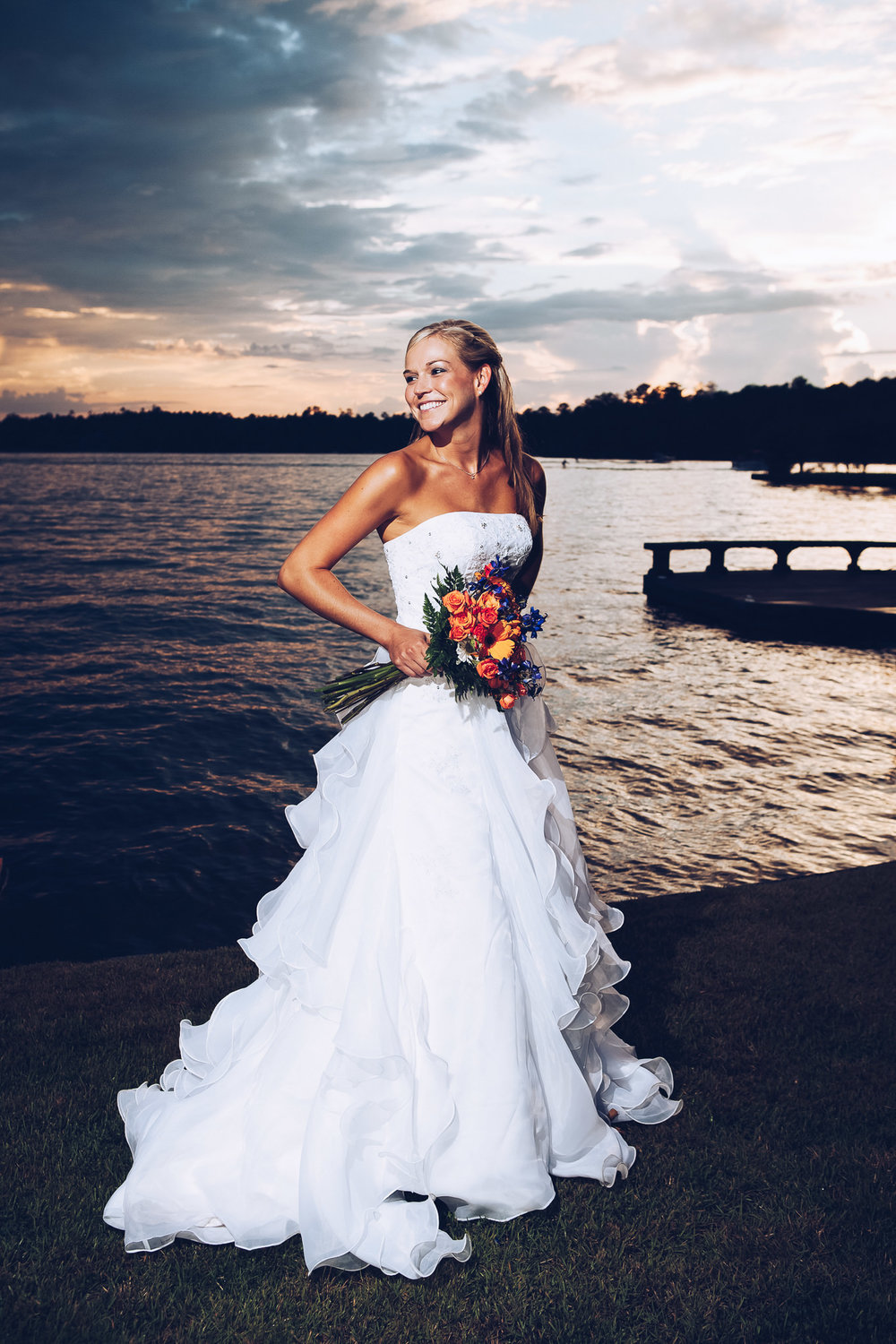 auburn-alabama-wedding-photograph-bruce.jpg