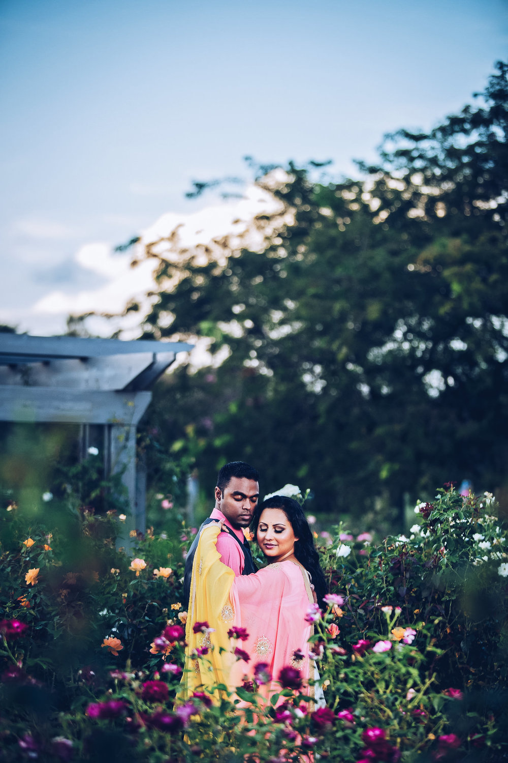 norfolk-botanical-garden-engagement-portrait-photograph-sharon-merwyn.jpg