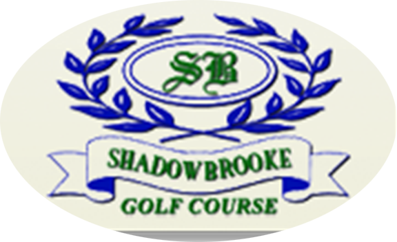 ShadowBrooke Golf Course in Lester Prairie Minnesota